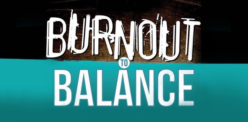 Burnout_to_balance