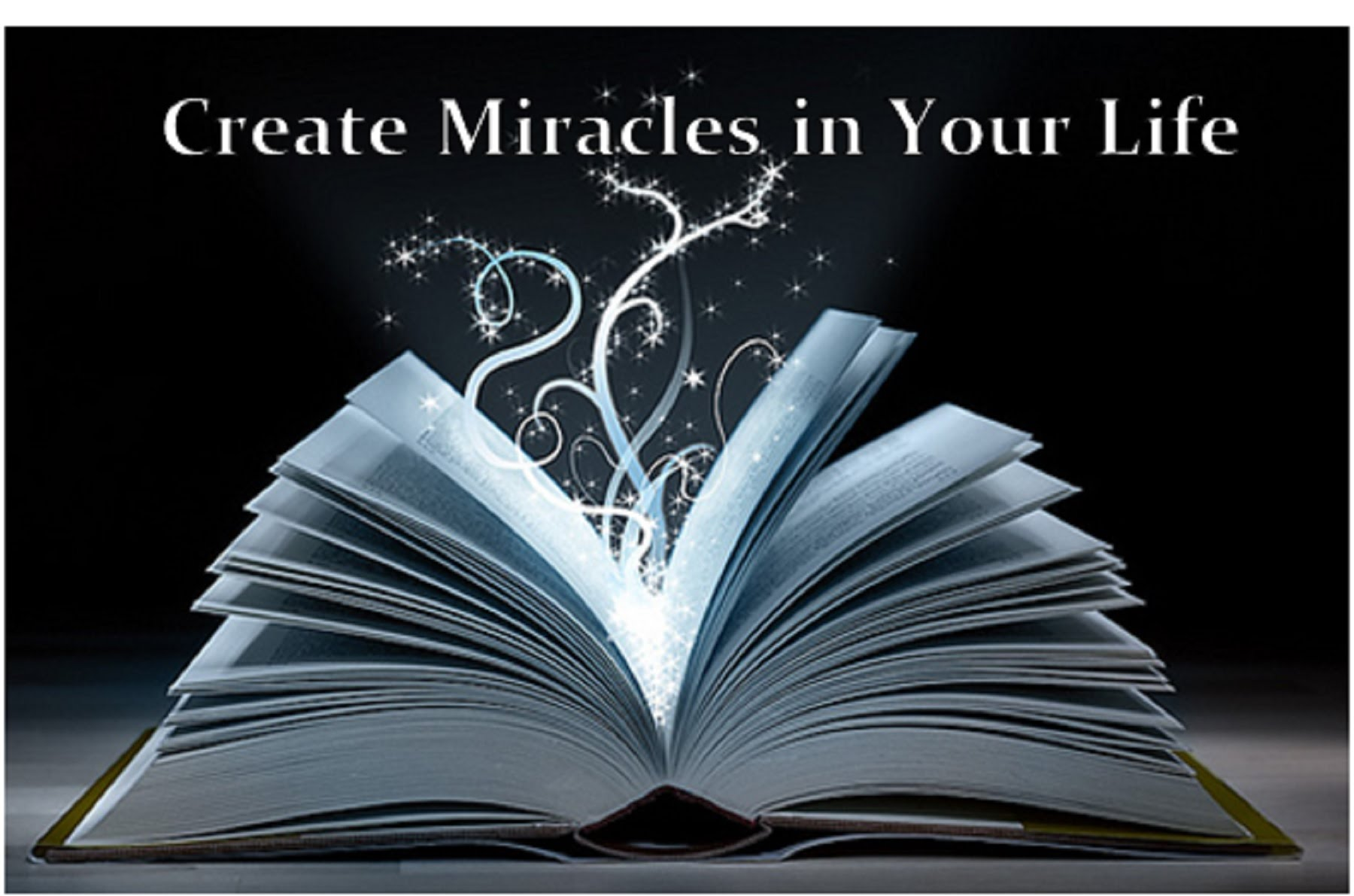 How To Attract Miracles Into Your Personal and Business LifeHow To Attract Miracles Into Your Personal and Business Life