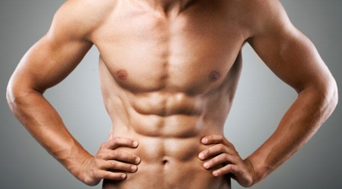 Burn fat three to four times faster while exercising less