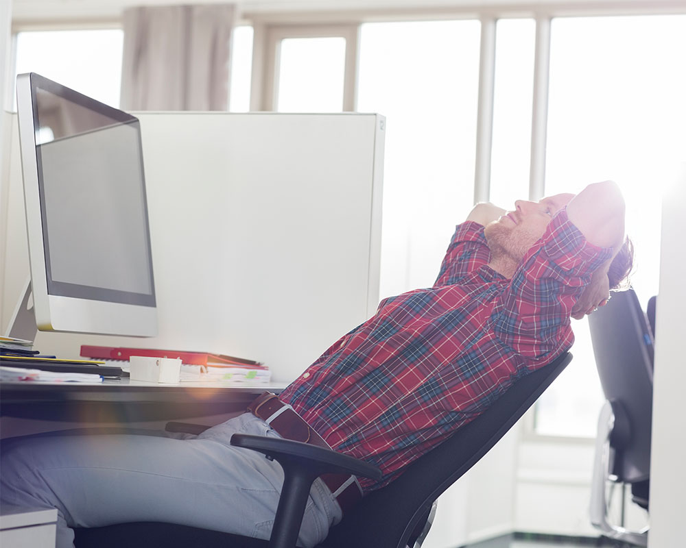How to deal with being ignored at workplace by colleague & Co-Workers
